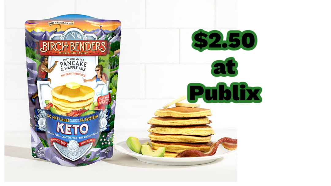 Publix Weekly Sale 2/3/21 - 2/9/21 OR 2/4/21-2/10/21