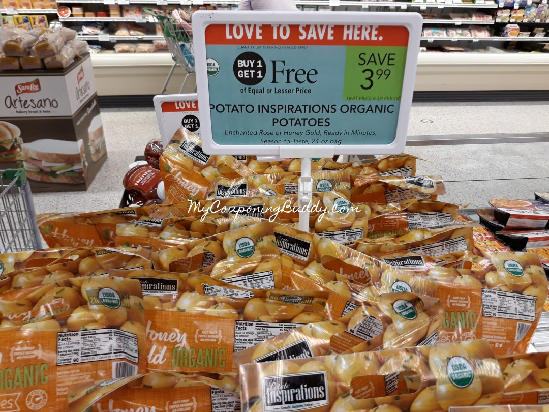 Publix Weekly Sale 6/16/21 to 6/22/21 OR 6/17/21 to 6/23/21