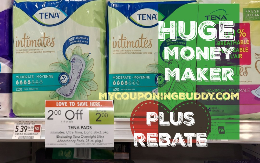 Early Ad Preview Publix Weekly Sale 8/