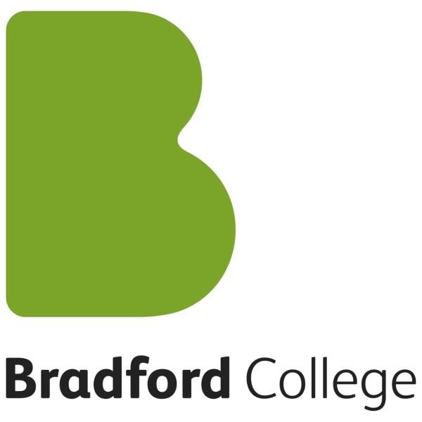 Bradford College - Covenant Care Leaver