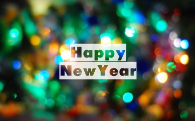 6933461-happy-new-year-2014.jpg