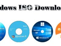 Windows ISO Downloader 6.10