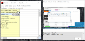 spartan clipboard manager for windows