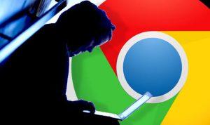 Google Chrome 67.0.3396.99