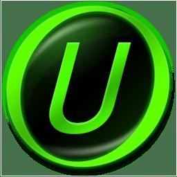 IObit Uninstaller 7.5.0.7