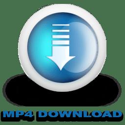 MP4 Downloader 2019
