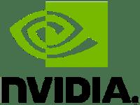NVIDIA Forceware WHQL