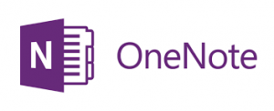 onenote web clipper