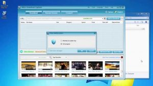apowersoft video download capture 6.3.3 crack
