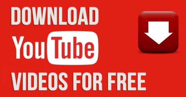 free youtube download activation key 4.1.80