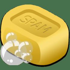 MailWasher 7.11.6