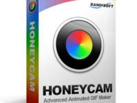 Honeycam 2.05