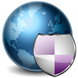 Microsoft Malicious Software Removal Tool 5.63