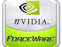 NVIDIA Forceware WHQL Vista 64 398.82