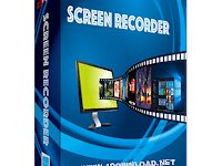 ZD Soft Screen Recoder v11.1.13