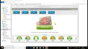 Freemake Video Converter 4.2.0.8