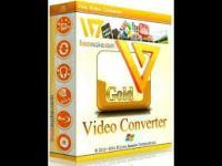 FreeMake Video Converter Gold v4.1.10.80