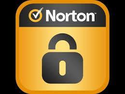 Norton Safe Search 2.11.0.30