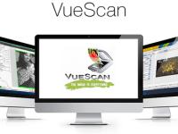 VueScan 9.6.15