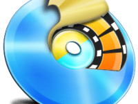 WinX DVD Ripper Platinum 8.8.0