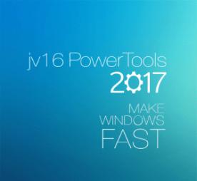 jv16 PowerTools 2017 4.2.0.1883