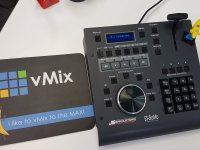 vMix 21.0.0.56