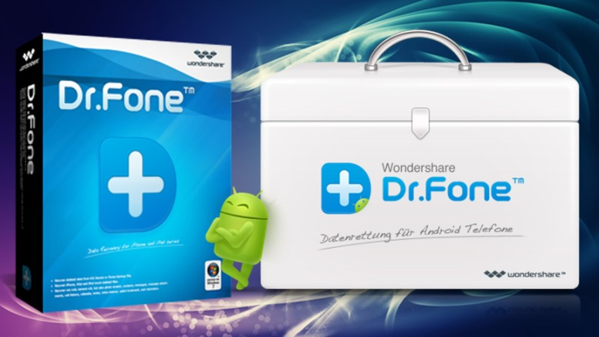 Dr.Fone 9.6.2