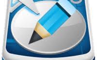 IObit Uninstaller 8.1.0.13