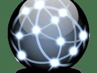 LinkAssistant 6.26.6 Crack