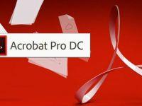 Adobe Acrobat Reader DC 2019.010.20098 Crack