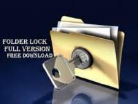 Folder Lock Crack 7.7.8