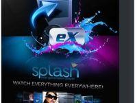Splash 2.4.0 Crack