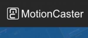 MotionCaster 3.0.0.9874 Crack