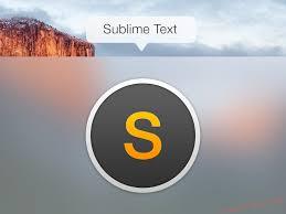 Sublime Text 3200 Crack