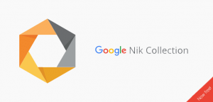 Google Nik Collection 2019 crack