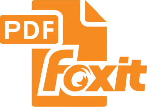 Foxit Reader 9.5.0 Build 20721 Crack