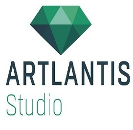 Artlantis v9.5.2.26606 Crack With Serial Key Free Download