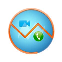 Call Recorder for Skype 3.0.15 Crack + Keygen Download Free