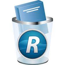 Revo Uninstaller Pro 4.4.2 Crack With Keygen Free Download