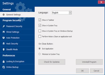 Folder Lock 7.8.5 Crack With Serial Key Free Download