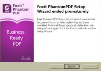 Foxit PhantomPDF 10.1.3 Crack With Activation Key Free Download