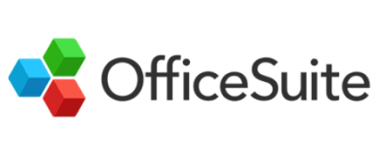 OfficeSuite 11.3.35220 Crack With Product Key Free Download