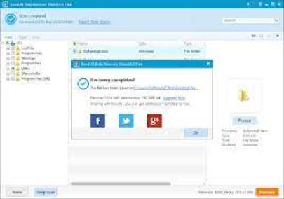 EASEUS DATA RECOVERY 14.2 Crack With Product Key Download Free