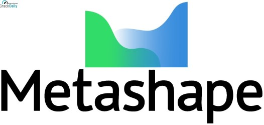 Agisoft Metashape Pro Crack 1.7.4 With License Key Free Download