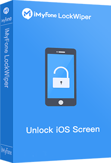 iMyFone LockWiper Crack 7.4.1 With For Windows 10, 8 Download Free