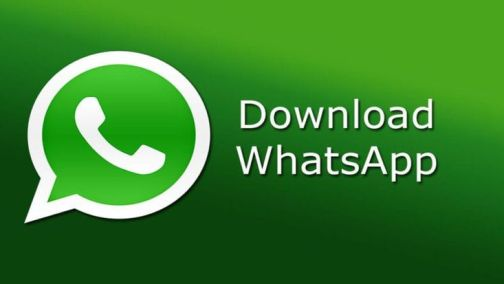 Download WhatsApp Messenger 2.21.19.9 Crack for Android Free