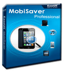 EaseUS MobiSaver for Android Crack + Data Recovery for Android