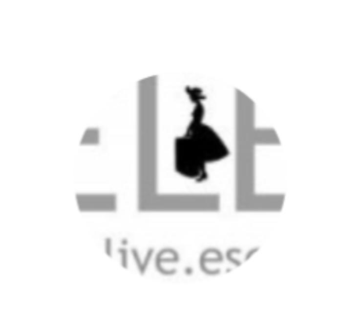 Eatlivescape logo