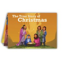 christmas-tract-for-kids-4401-main-a