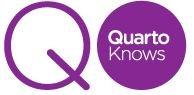 Quorto Knows Books